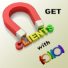 PROMO – 40 New Clients for about €40