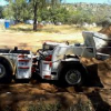 training earth moving machines minning and 0748193872constructions