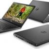 Dell Inspiron 3567 15.6″ Core i5 Notebook – Intel Core i5-7200U, 1TB HDD, 4GB RAM, Windows 10 Pro