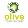 Olive College of Learning – Durban,South Africa