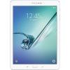 Samsung 32GB Galaxy Tab S3 9.7″ Wi-Fi Tablet (Silver)