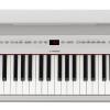 Yamaha P-255 88-Key Hammer Action Digital Piano