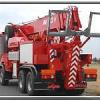 tlb,excavator,roller,lhd scoop,front end loader training 0744197772/0110498922
