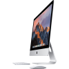 Apple 27″ iMac with Retina 5K Display (Mid 2017)