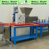 Small Soap Making Machines