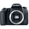 Canon EOS 7D Mark II – digital camera – body only