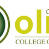 COURSES Archives – Olive College of Learning