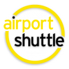 Airport Shuttle in Cape Town