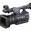 Sony HDR-AX2000E Handycam Camcorder===R16,900