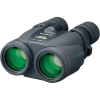 Canon 10 X 42 L IS WaterProof Binoculars