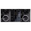 Pioneer DJ 2x CJD350 + DJM350 Bundle