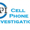 Uncover the truth behind your spouse's cell phone activities now call +276343431