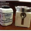 hager werken embalming 0786655025 prices and uses available johannesburg,