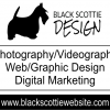 Website Design, Videography, Photography, Graphic Design and Online Marketing