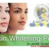 Skin care and lightening products +27717274340