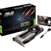For sale Asus GeForce GTX 1080 Founders Edition