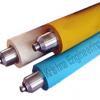 Printing Roller, Rotogravure Rubber Roller