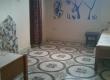 Location touristique à Kpalimé TOGO des appartements