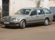 MERCEDES 250D BREAK
