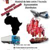 Extincteurs – Togo- Fournisseurs d'extincteurs