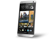 vente  de  mon phone portable htc  one   nouvelle  generation