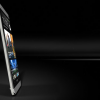 vente  de  mon phone portable htc  one   nouvelle  generation