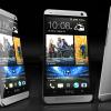 HTC ONE phone 4G