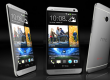 HTC ONE phone 4G