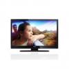 TV, ecran plasma, marq Phillips HD reader
