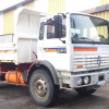 camion renault G 280