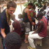Missions, stages humanitaires de solidarité Internationale 2014