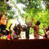 envie d'agir…Projet d'aide au developpement local