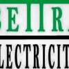 BETTRA ELECTRICITE