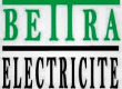 BETTRA ELECTRICITE