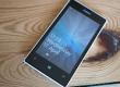 Vente Nokia Lumia 520 Neuf