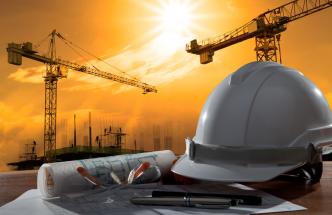 Réalisation contrôle et suivi de travaux bâtiment et génie civil