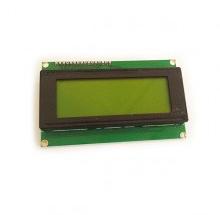Vente des composants électroniques