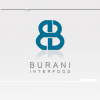 TRADER FOR BURANI