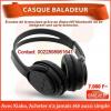 CASQUE-BALADEUR