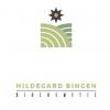 Fabricant cosmétiques Hildegarde de Bingen cherche distributeurs