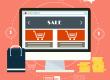 Votre site Ecommerce sur mesure avec intégration des solutions de paiement mobile