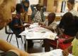 Offre de stages, missions et camps chantiers humanitaire en Afrique 2018-2019