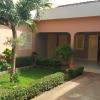 Villa à louer à HEDZRANAWOE SAGBOVILLE