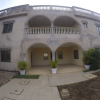 Villa à louer à NOVISSI