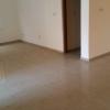 Appartement à louer à Avepozo