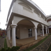 Villa à louer à Kégué