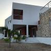 Villa à vendre à BAGUIDA
