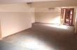 magasins de 115 m² à louer à tokoin forever