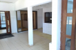 Bâtiment sur deux niveaux(112 m²) à louer à tokoin forever
