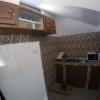 Studio meublé à louer à Ségbé